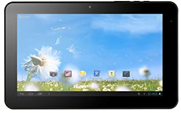 Sunstech TAB10 DUAL - Tablet de 10.1