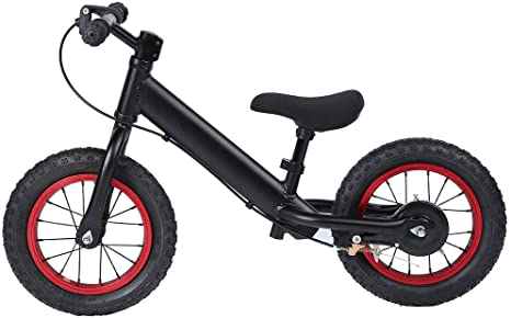 Zer one Bicicleta de Entrenamiento de aleación de Aluminio para ...