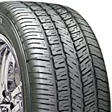 Goodyear Eagle RS-A Radial Tire - 245/50R20 102H