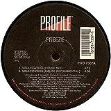Voulez-Vous [Vinyl]