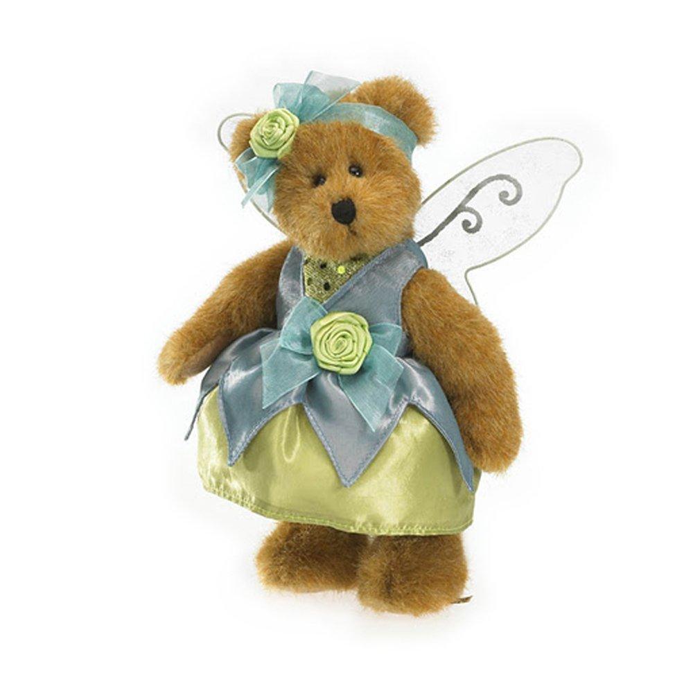BOYDS Bear Fairy BL (japan import)