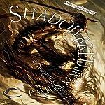 Shadowbred: Forgotten Realms: The Twilight War, Book 1 | Paul S. Kemp