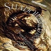 Shadowbred: Forgotten Realms: The Twilight War, Book 1   Paul S. Kemp