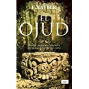 El Ojud (Spanish Edition)