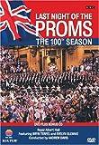 Last Night of the Proms [DVD] [Import]
