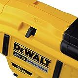 Dewalt DCN682M1R 20V MAX Cordless Lithium-Ion 18