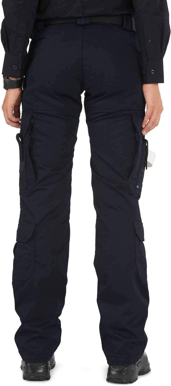 Lot of 3 Women/'s Grey 5.11 EMS Pants
