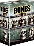 BONES ―骨は語る― シ-ズン4 DVDコレクターズBOX〔初回生産限定〕