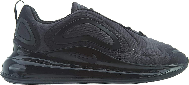 Nike Air Max 720 Ao2924 004, Basket Homme