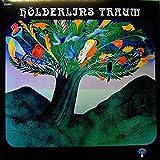 Hoelderlin - Hölderlins Traum - Ohr Today - OHR 70016-1, ZYX Music - OHR 70016-1