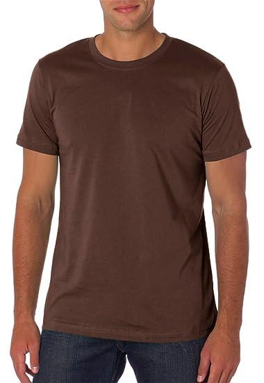 9755e50133 Bella Canvas Unisex Jersey Short Sleeve Tee at Amazon Men s Clothing store