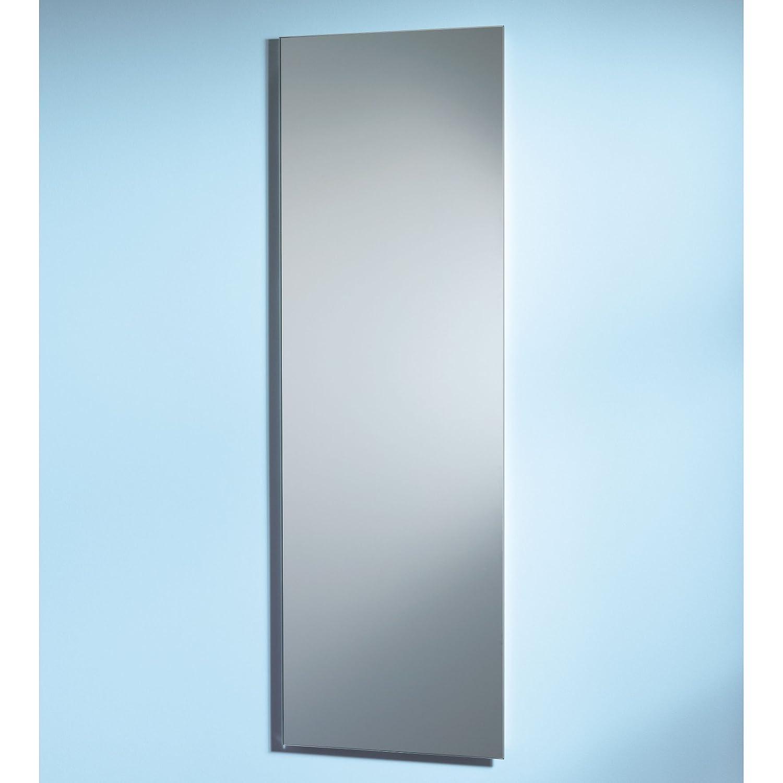 Amazon Jensen 735M34WH Specialty Pillar Single Door Recessed