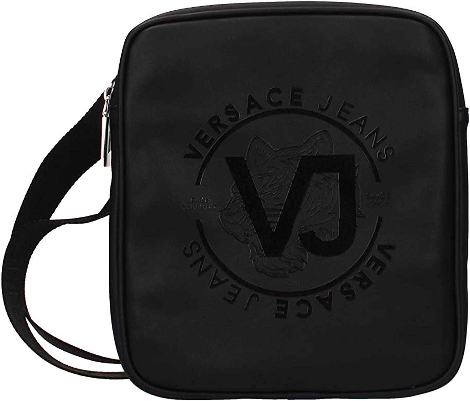 versace linea bag tiger