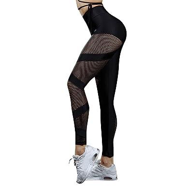 Beautyjourney Leggings Pantalon 26d94547c4e