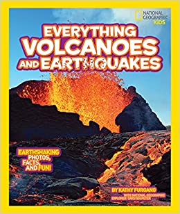 mcgraw hill volcanic eruptions study guide
