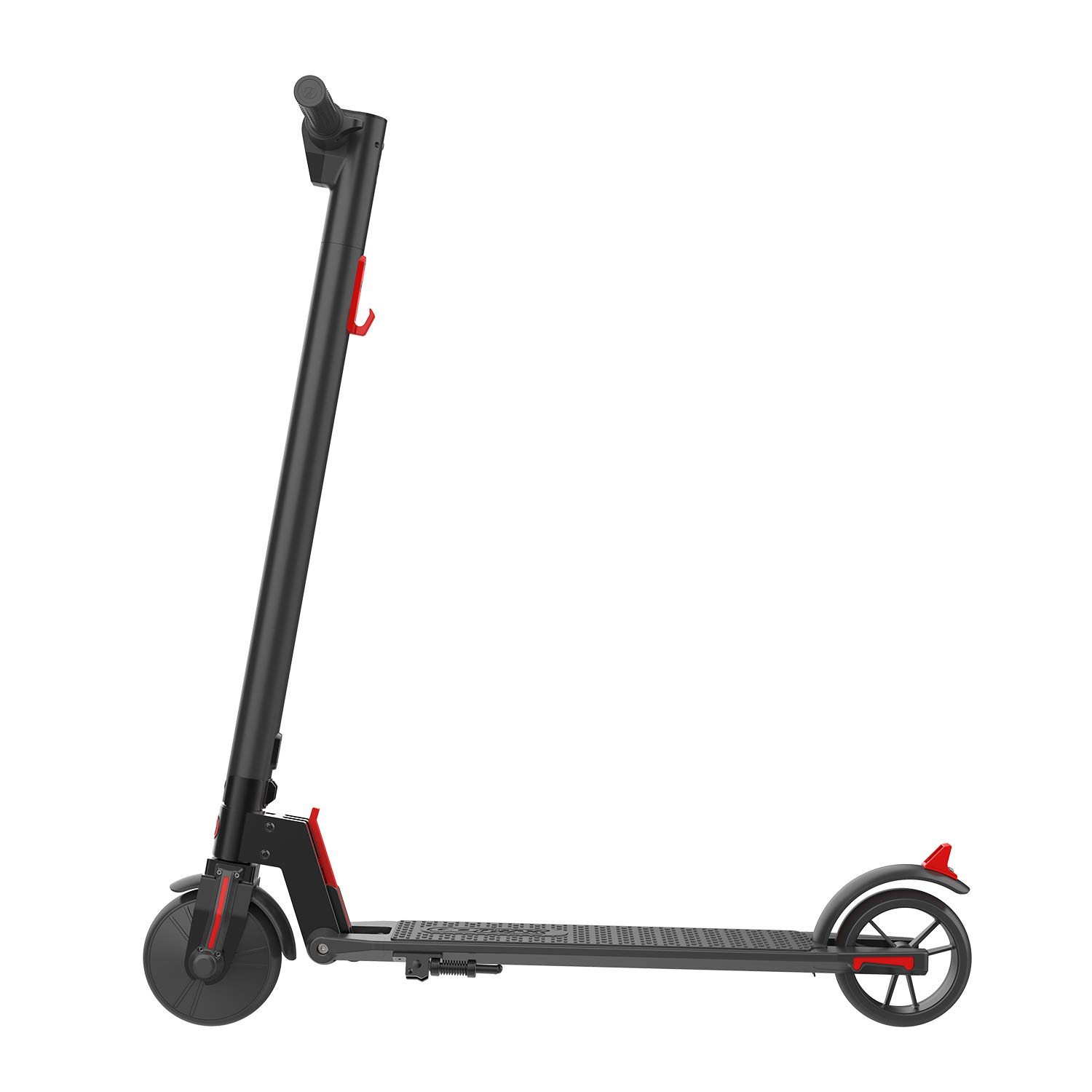GOTRAX G2 Electric Scooter - 15.5MPH - 6.5