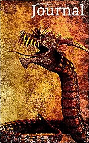 Journal Dragon Snake Silverwolfe Morgana 9781948834827 Amazon Com Books Snake art print | etsy. journal dragon snake silverwolfe