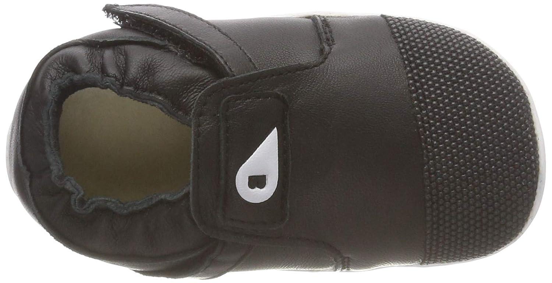 Pas Basses Bobux Premiers Sneakers Mixte Xplorer Chaussures Arctic Bébé rCtdsxhQ