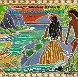 Vintage Hawaiian Treasures, Vol. 2: Hula Hawaiian Style