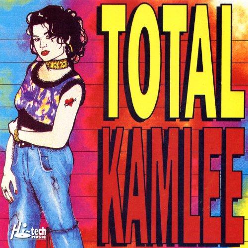 Shaheena - Total Kamlee