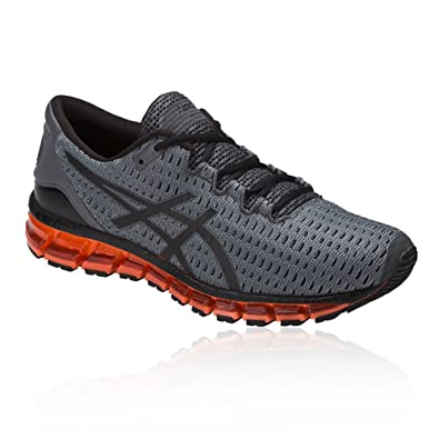 détaillant en ligne 35bd5 45f67 ASICS Gel-Quantum 360 Shift Running Shoes: Amazon.co.uk ...