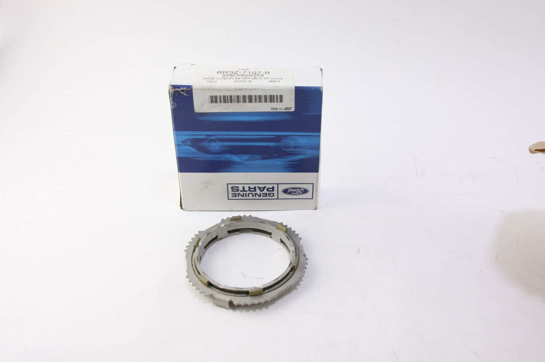 Ford BR3Z-7107-B Ring Synchronizer