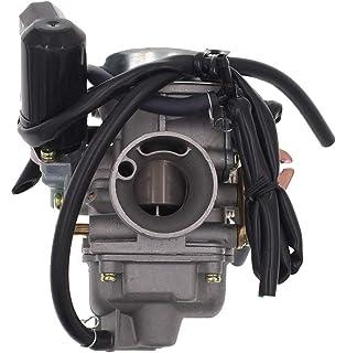 Amazon com: Onan Carb  Kit 146-0455 - 0146-0455: Automotive