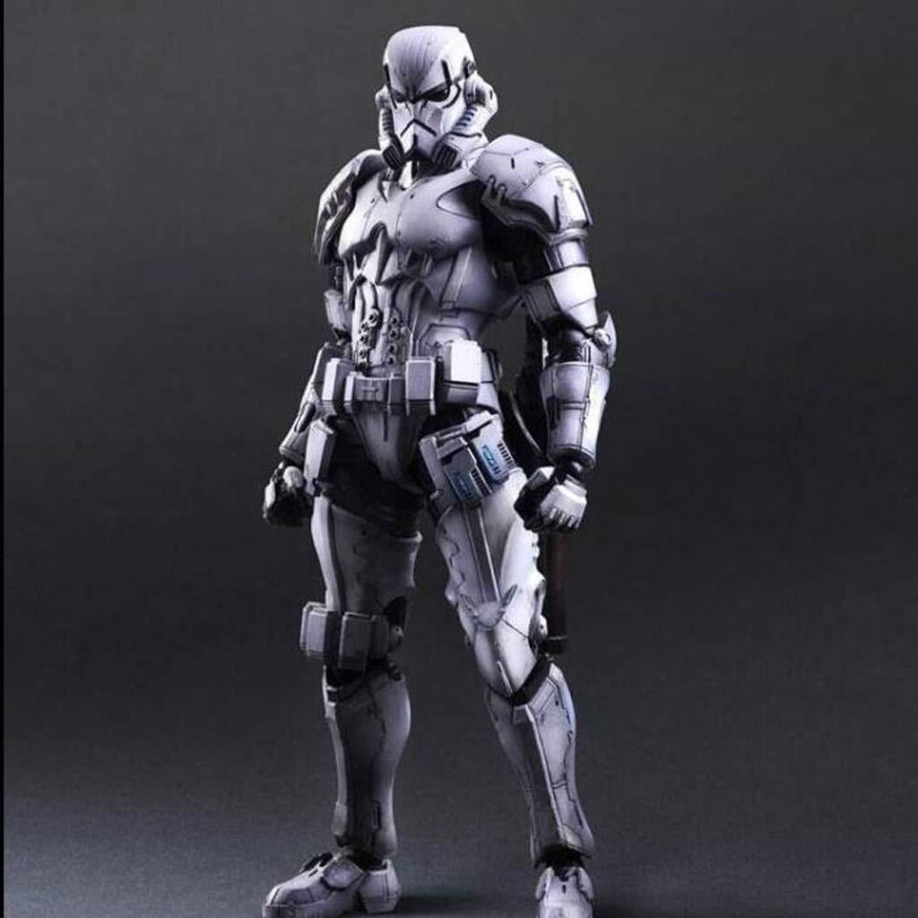 hasta 42% de descuento Estatua de Juguete Modelo Modelo Modelo de Juguete Modelo de Personaje de Dibujos Animados Regalo Decoración Regalo de cumpleaños 26 cm DSJSP  autentico en linea