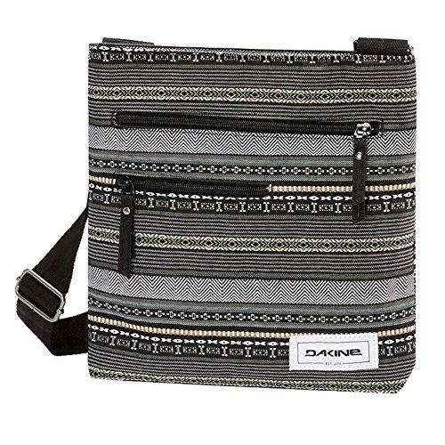 Dakine Jo Jo Shoulder Bag (Zion) by Dakine