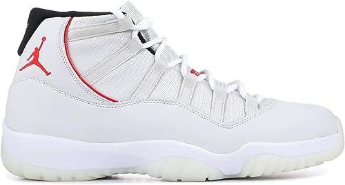 scarpe air jordan 11
