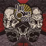 Iron Gag by A Life Once Lost (2007-09-16)