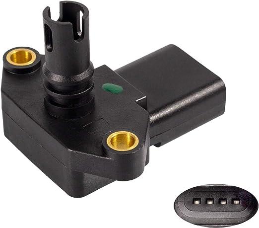 Febi 36623 Map Sensor Auto