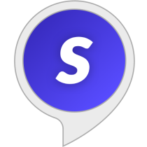 Storyflow - Interactive Stories