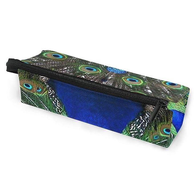 Amazon.com: SLHFPX - Funda para gafas de sol, diseño de ...