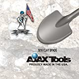 "Ajax Tool Works 5801 18 Mm X 12"" Sd'S Max"