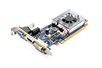 Amazon.com: New Original OEM Dell Nvidia GeForce 405 1GB ...
