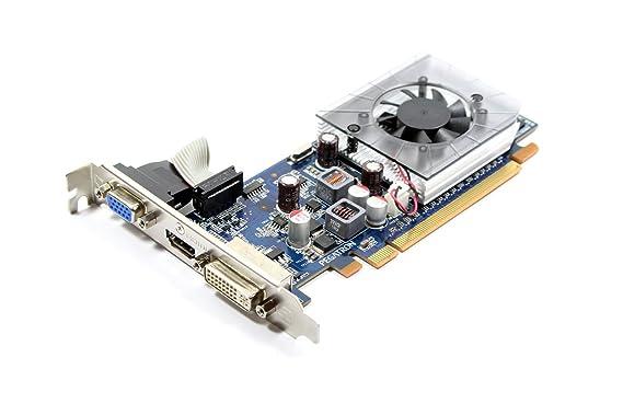 Amazon.com: New Original OEM Dell Nvidia GeForce 405 1GB ...