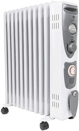 Prem-I-Air EH1364 - Radiador de aceite