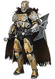 Destiny Figurine Lord Saladin 13006, 25,4cm