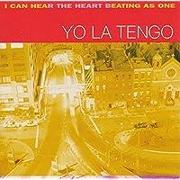 I Can Hear the Heart Beating As One [Disco de Vinil]