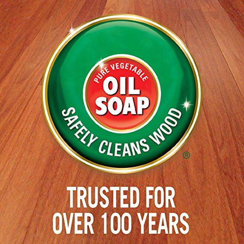 Murphy Oil Soap Liquid