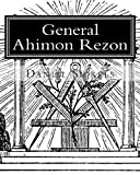 General Ahimon Rezon, Daniel Sickels, 1463508530
