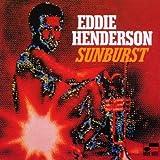 Sunburst by Eddie Henderson (2002-05-20)
