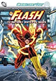 img - for The Flash Vol. 1: The Dastardly Death of the Rogues: Brightest Day book / textbook / text book