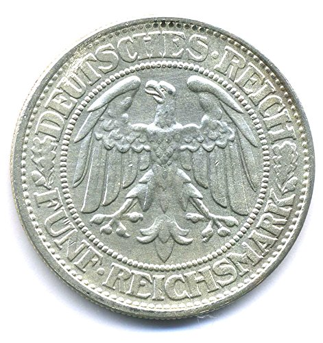 coin-1931-f-germany-5-reichsmark-weimar-republic-replica