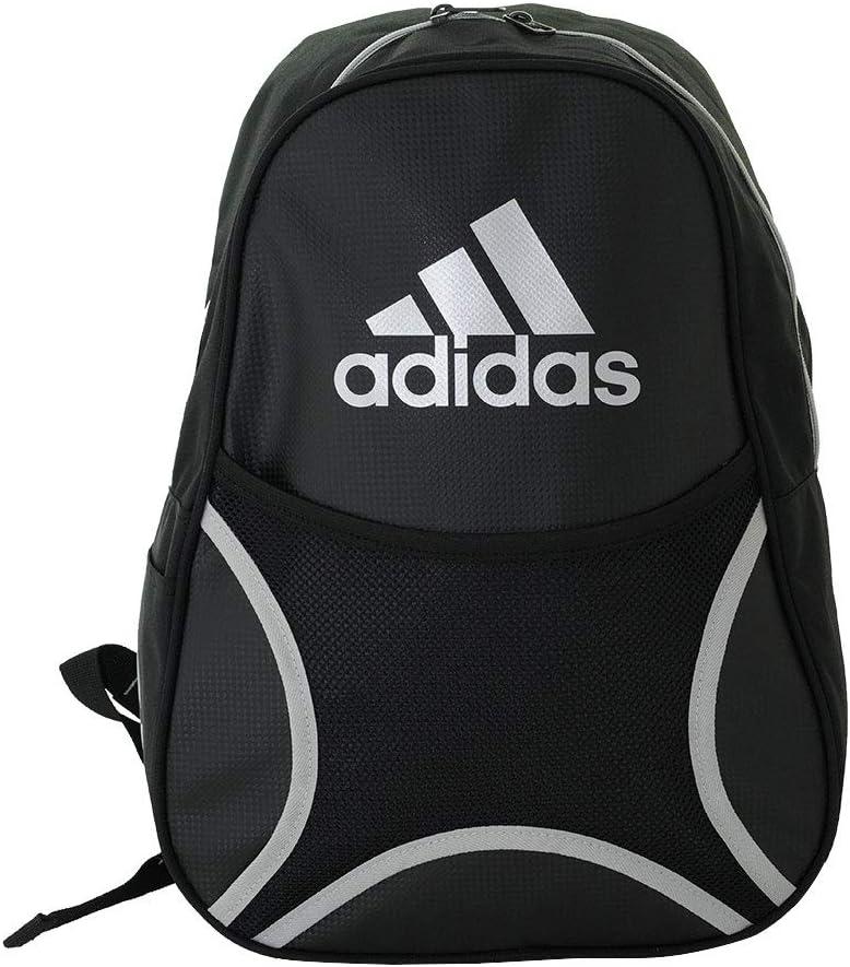 adidas Mochila Backpack Club Gris