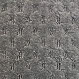 32 oz. Pontoon Boat Carpet - 8.5' Wide x Various