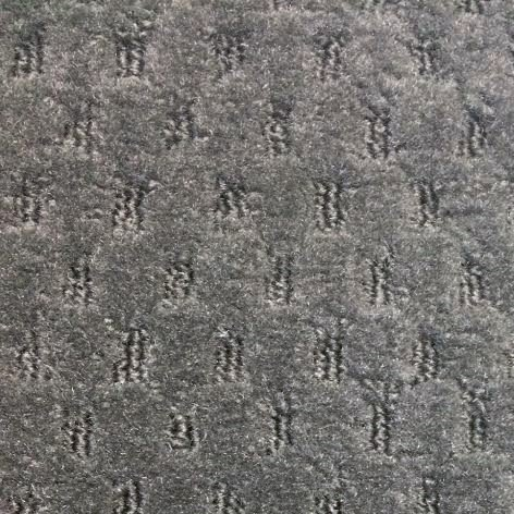 32 oz. Pontoon Boat Carpet - 8.5' Wide x Various Lengths (Choose Your Color!) (Granite, 8.5' x 15') by Bascar