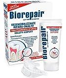 Biorepair Trattamento Desensibilizzante - 116 gr