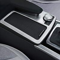 Diyucar - Soporte para consola central de coche